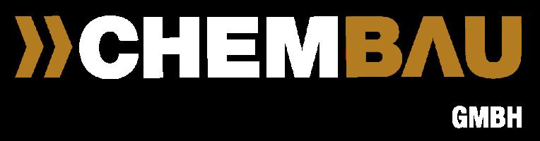 Chembau GmbH Retina Logo