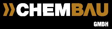 Chembau GmbH Logo