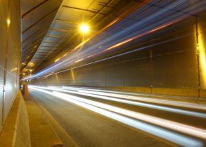 Chembau GmbH Stahlbau Brücke Tunnel Pians Brandschutz
