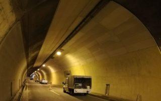 sanierung_tunnel_pians_a16_arlberg_schnellstraße_baulicher_brandschutz